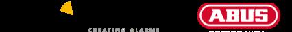 Hersteller Logos